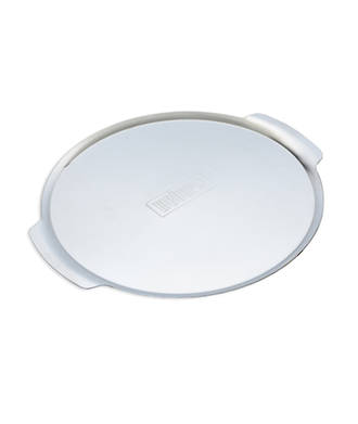 Weber® Easy-Serve Pizza Tray 26cm (Small)