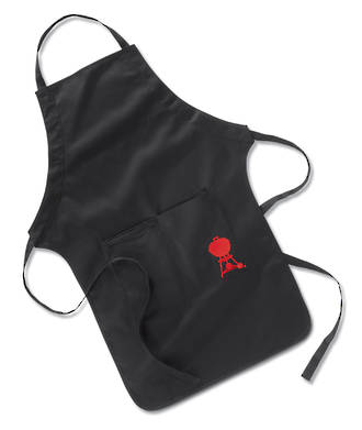 Weber® Barbecue Apron