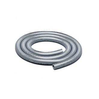 STIHL Suction Hose for SE 133