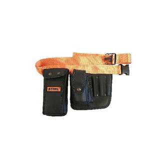 STIHL Forestry Gear Belt
