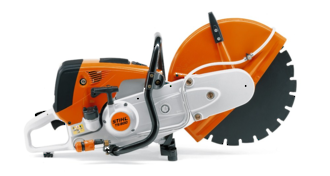 STIHL TS 800 Concrete Saw