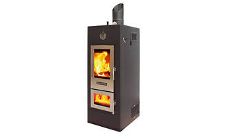 Jayline Walltherm Fireplace