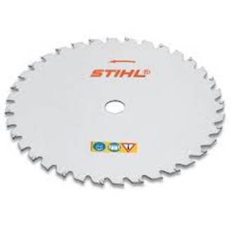 STIHL Saw Blade Carbide Tooth 225-36