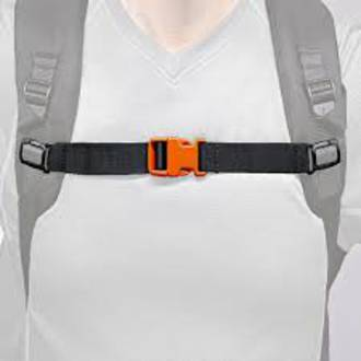 STIHL Chest Belt Strap