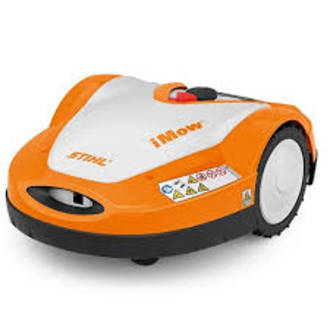 STIHL RMI 632 P iMow Robotic Lawnmower (excl. install)