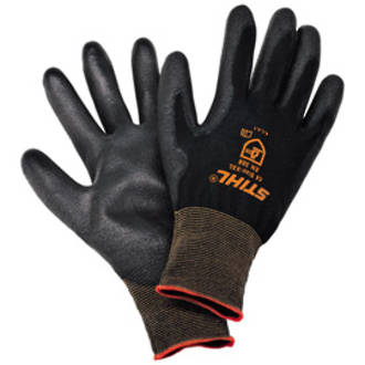 STIHL Mechanic Gloves