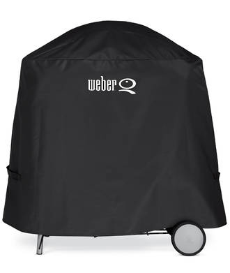 Weber® Q™ Portable Cart Premium Cover