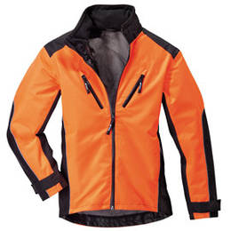 STIHL Raintec Jacket