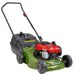 Masport President 1000 ST Lawnmower