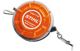 STIHL Measuring Tape