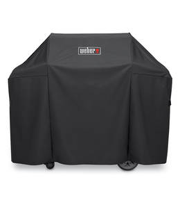 Weber® Genesis® II 3 Burner Full Length Cover