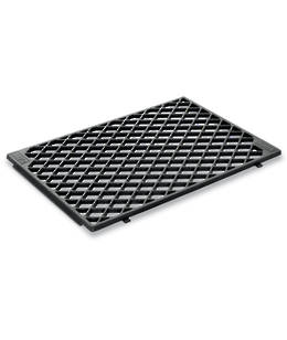 Weber® Genesis® II Diamond Cooking Grate