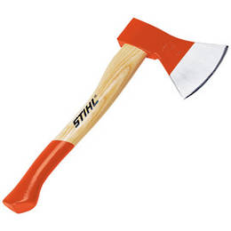 STIHL Small Axe