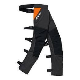 STIHL Advance Functional Chaps