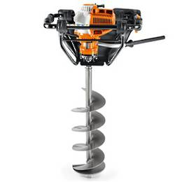 STIHL BT 130 One Man Auger
