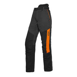 STIHL Function Universal Safety Trousers