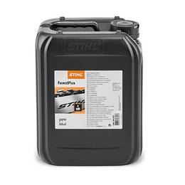 STIHL ForestPlus Bar and Chain Oil 200L