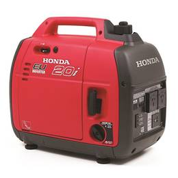 Honda EU20IT1U Inverter Generator