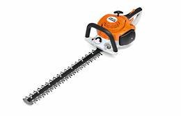 STIHL HS 46 C-E Hedge Trimmer