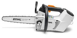 STIHL MSA 160T Chainsaw (Skin Only - Excl Battery and Charger)