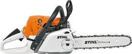STIHL MS 251 C-BEQ Chainsaw