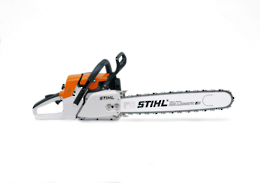 STIHL MS 381 Chainsaw