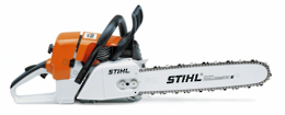 STIHL MS 440 Chainsaw