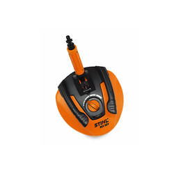 STIHL RA 101 Patio Cleaner