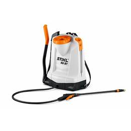 STIHL SG 51Manual Sprayer