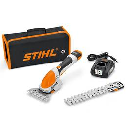 STIHL HSA 25 Shrub Shears