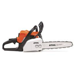 "STIHL MS 180 Chainsaw (16"" Bar & Chain Combo)"