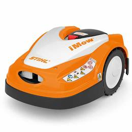 STIHL RMI 422 P iMow Robotic Lawnmower (excl. install)