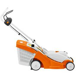 STIHL RMA 370 Cordless Lawn Mower (Skin Only - Excl Battery and Charger)