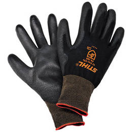 STIHL Gardening Gloves