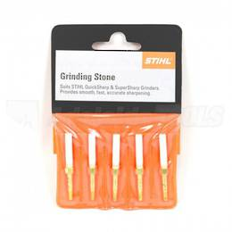STIHL Replacement Grinding Stone (each)