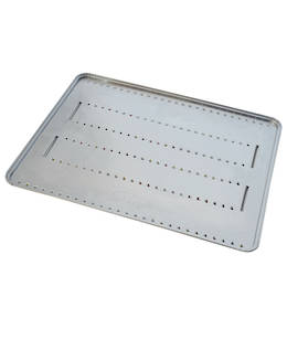 Weber® Q™ Convection Tray