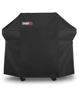 Weber® Spirit™ 300 Series Cover