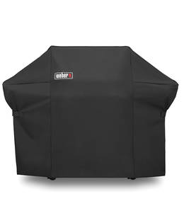 Weber® Summit® 400 Series Cover