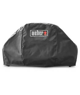 Weber® Pulse™ Bonnet Cover Small