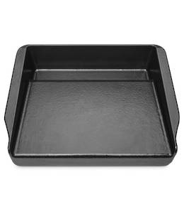 Weber® Pulse™ Griddle