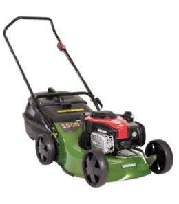 Masport President 1500AL Lawnmower
