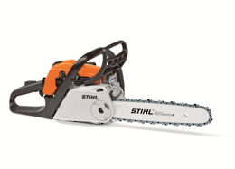 Stihl MS 211 C-BE Chainsaw