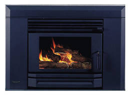 Masport LE7000 Rural Insert Fireplace