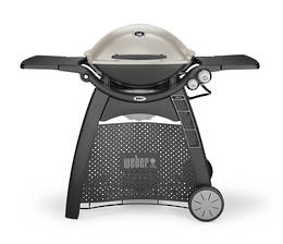 Stihl Shop Pukekohe For Chainsaws Fireplaces Weber Bbqs In