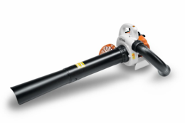 STIHL SH 56 Shredder Vac