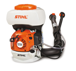 STIHL SR 200 Back Pack Sprayer